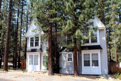 Photo of 459 Rosehill, Big Bear City, CA 92314 (MLS # 3187663)