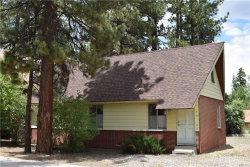 Photo of 40184 Guinan Lane, Big Bear Lake, CA 92315 (MLS # 3187665)