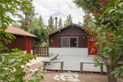 Photo of 615 Elysian Boulevard, Big Bear City, CA 92314 (MLS # 3187689)