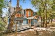 Photo of 890 Villa Grove Avenue, Big Bear City, CA 92314 (MLS # 3187690)