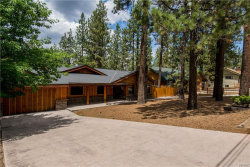 Photo of 416 Wren, Big Bear Lake, CA 92315 (MLS # 3187694)