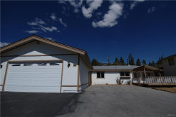 Photo of 1023 West Mountain View, Big Bear City, CA 92314 (MLS # 3187696)