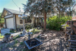 Photo of 1098 Dumas Lane, Big Bear City, CA 92314 (MLS # 3187702)