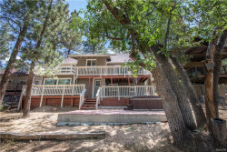 Photo of 796 Conklin Road, Big Bear Lake, CA 92315 (MLS # 3187711)