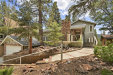 Photo of 43301 Sand Canyon Road, Big Bear Lake, CA 92315 (MLS # 3187720)