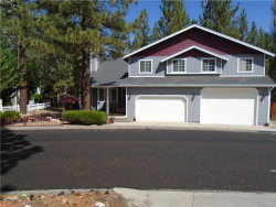 Photo of 429 Eton Lane, Big Bear City, CA 92314 (MLS # 3187722)