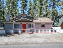 Photo of 607 Sugarloaf Boulevard, Big Bear City, CA 92314 (MLS # 3187724)