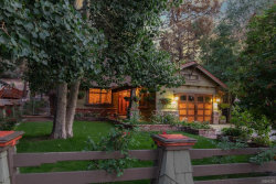 Photo of 616 Booth Way, Big Bear City, CA 92314 (MLS # 3187726)