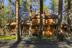Photo of 940 Michael Avenue, Big Bear City, CA 92314 (MLS # 3187737)