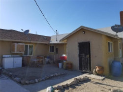 Photo of 32474 Lake Street, Lucerne Valley, CA 92395 (MLS # 3187740)