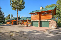 Photo of 598 Landlock Landing, Big Bear Lake, CA 92315 (MLS # 3187742)