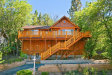 Photo of 487 Villa Grove Avenue, Big Bear City, CA 92314 (MLS # 3187748)