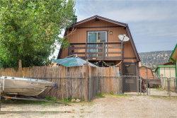 Photo of 2187 4th Lane, Big Bear City, CA 92386 (MLS # 3187759)