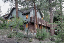 Photo of 779 Cove Drive, Big Bear Lake, CA 92315 (MLS # 3187760)