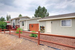 Photo of 240 East Cinderella Drive, Big Bear City, CA 92314 (MLS # 3187766)
