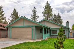 Photo of 904 Myrtle Avenue, Big Bear City, CA 92314 (MLS # 3187771)