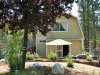 Photo of 42806 Cougar Road, Big Bear Lake, CA 92315 (MLS # 3187786)