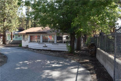 Photo of 1000 Michael Avenue, Big Bear City, CA 92314 (MLS # 3187793)