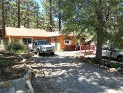 Photo of 794 Spruce Lane, Sugarloaf, CA 92386 (MLS # 3187870)
