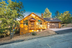 Photo of 1198 Alameda Road, Big Bear City, CA 92314 (MLS # 3187874)