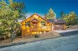 Photo of 1198 Alameda Road, Big Bear City, CA 92314 (MLS # 3187874)