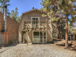 Photo of 248 San Bernardino, Sugarloaf, CA 92386 (MLS # 3187881)