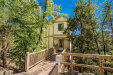 Photo of 568 Silvertip Drive, Big Bear Lake, CA 92315 (MLS # 3187902)