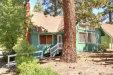 Photo of 39752 Forest Road, Big Bear Lake, CA 92315 (MLS # 3187906)
