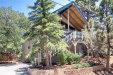 Photo of 1690 Wolf Road, Big Bear City, CA 92314 (MLS # 3187919)