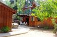 Photo of 42962 Dogwood Drive, Big Bear Lake, CA 92315 (MLS # 3187920)