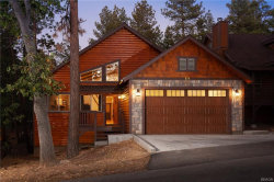 Photo of 855 Conklin Road, Big Bear Lake, CA 92315 (MLS # 3187926)