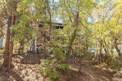 Photo of 43291 Shasta Road, Big Bear Lake, CA 92315 (MLS # 3187933)