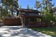 Photo of 40103 Lakeview Drive, Big Bear Lake, CA 92315 (MLS # 3187940)