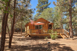 Photo of 696 Imperial Avenue, Sugarloaf, CA 92386 (MLS # 3187964)