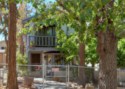 Photo of 272 Imperial Avenue, Sugarloaf, CA 92386 (MLS # 3188961)