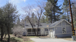 Photo of 272 Los Angeles Avenue, Big Bear City, CA 92386 (MLS # 3188972)
