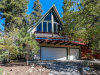 Photo of 43462 Colusa Drive, Big Bear Lake, CA 92315 (MLS # 3188976)