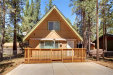 Photo of 2061 6th Lane, Big Bear City, CA 92314 (MLS # 3188978)