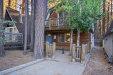 Photo of 712 Elm Street, Big Bear Lake, CA 92315 (MLS # 3188983)