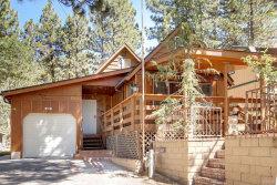 Photo of 661 Merced Lane, Big Bear Lake, CA 92315 (MLS # 3188994)