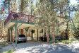 Photo of 712 Sunset Lane, Sugarloaf, CA 92386 (MLS # 3189012)