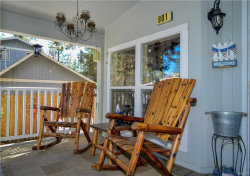 Photo of 901 Peter Avenue, Big Bear City, CA 92314 (MLS # 3189016)