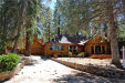 Photo of 39253 Waterview Drive, Big Bear Lake, CA 92315 (MLS # 3189018)