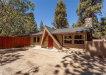 Photo of 696 Lupin Lane, Big Bear Lake, CA 92315 (MLS # 3189023)