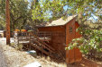 Photo of 689 Butte Avenue, Big Bear City, CA 92314 (MLS # 3189025)
