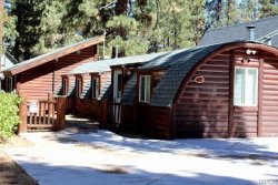 Photo of 1129 West Rainbow Boulevard, Big Bear City, CA 92314 (MLS # 3189038)