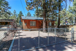 Photo of 274 Kern Avenue, Sugarloaf, CA 92386 (MLS # 3189049)