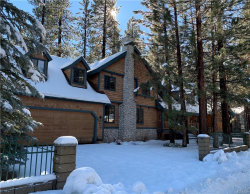 Photo of 42135 Evergreen Drive, Big Bear Lake, CA 92315 (MLS # 3189052)