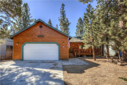 Photo of 506 East Angeles Boulevard, Big Bear City, CA 92314 (MLS # 3189056)
