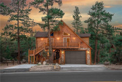 Photo of 430 Division Drive, Big Bear City, CA 92314 (MLS # 3189058)